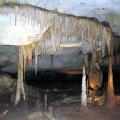 image 12-shawls-formation-stalactites-stalagmites-and-flowstone-in-background-jpg
