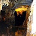 image 14-mirror-pool-jpg