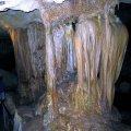 image 16-stalactites-and-stalagmites-jpg