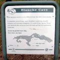 image 01-blanche-cave-info-jpg
