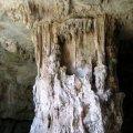image 10-huge-column-sunlit-side-jpg