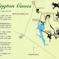 image 02-wellington-caves-info-map-jpg