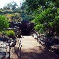image 05-cave-entrance-jpg