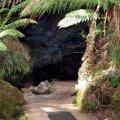 image 03-door-into-cave-jpg