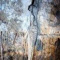 image 09-stalactites-and-straws-formation-jpg