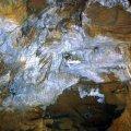 image 23-assorted-stalactites-jpg
