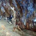 image 25-assorted-speleothems-jpg