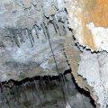 image 31-mouse-stalactite-jpg