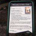 image 01-fairy-cave-tour-info-jpg