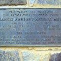 image 05-fairy-cave-francis-moon-commemoration-plaque-jpg