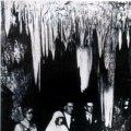 image 25-fairy-cave-crystal-altar-kings-chamber-fairy-moon-wedding-april-1930-www-ackma-org-jpg