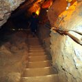 image 07-down-more-stairs-into-gaden-cave-jpg