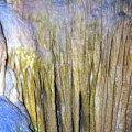 image 31-drapery-or-shawl-formations-jpg