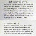 image 01-junee-river-cave-info-jpg