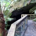 image 11-junee-river-cave-viewing-platform-jpg