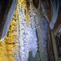 image 28-ksc-popcorn-jpg
