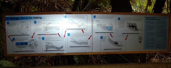 image 05-marakoopa-cave-info-jpg