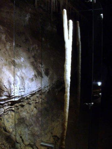image 18-marakoopa-cave-tuning-fork-jpg