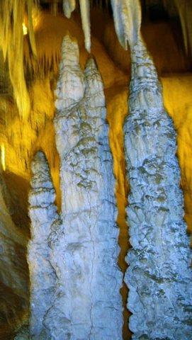 image 21-marakoopa-cave-jpg