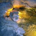 image 16-marakoopa-cave-jpg
