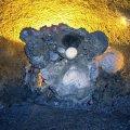 image 24-marakoopa-cave-jpg