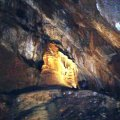 image 31-marakoopa-cave-great-cathedral-cavern-jpg