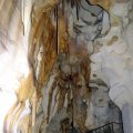 image 19-speleothems-on-cave-wall-jpg