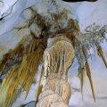 image 31-assorted-speleothems-around-top-of-wedding-cake-jpg