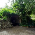 image 02-royal-cave-tour-meeting-point-jpg