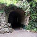 image 03-royal-cave-entrance-jpg