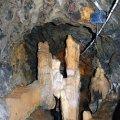 image 10-speleothem-archway-over-tour-track-we-had-to-stoop-under-jpg