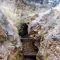 image 02b-tantanoola-cave-entrance-jpg