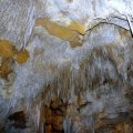 image 12-helectites-straws-and-shawl-formations-on-ceiling-jpg