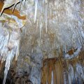 image 13-assorted-speleothems-on-cave-ceiling-jpg