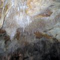 image 19-assorted-speleothems-on-cave-ceiling-jpg