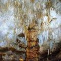 image 22-wedding-cake-stalagmite-formation-jpg