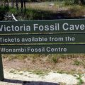 image 01-victoria-fossil-cave-sign-jpg