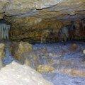 image 30-flowstones-that-look-like-running-water-jpg