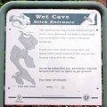 image 03-wet-cave-stick-entrance-sign-jpg