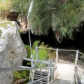 image 05-steps-into-wet-cave-jpg