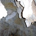 image 18-limestone-formations-in-the-first-chamber-jpg