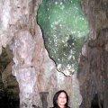 Wet Cave - Naracoorte, SOUTH AUSTRALIA