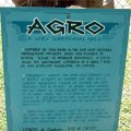 image 015-agro-info-1-jpg