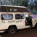 image 024-crocodile-hunter-safari-truck-jpg