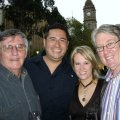 image 13-future-in-laws-jpg