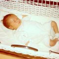 image 002-perfect-10-day-old-jpg