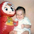image 004-10-week-old-bundle-of-joy-jpg