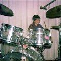 image 012-little-drummer-ambassador-hotel-1976-jpg