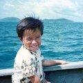 image 014-happy-sailing-to-rawa-island-malaysia-4yo-jpg