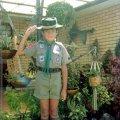 image 023-kawana-boy-scout-9yo-kawana-wtrs-qld-jpg
